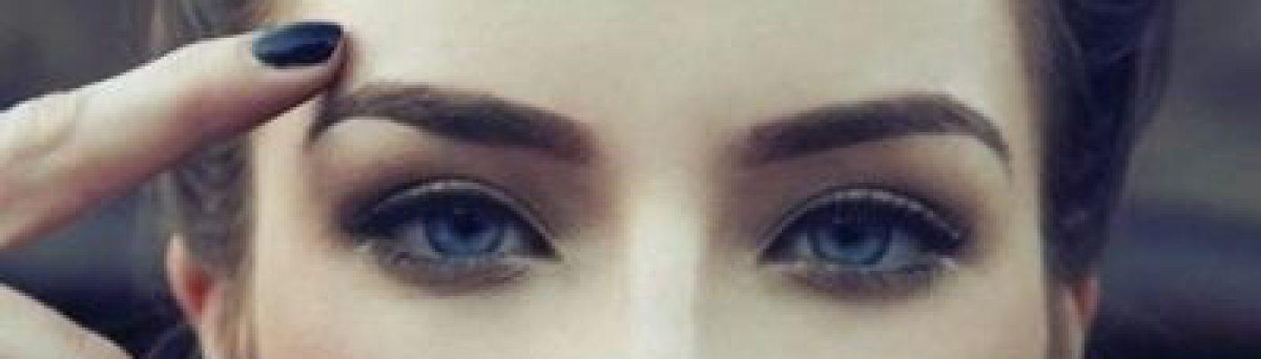 Prin ochii unei femei